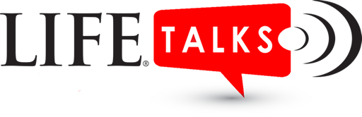 LifeTalk Videos